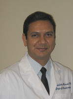 Dr. Abdulla Ahmad
