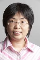 Dr. Guilian Xu