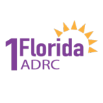 1Florida Alzheimer's Disease Research Center