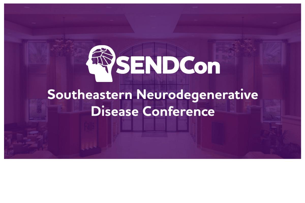 Send-Con logo